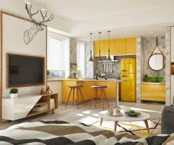 scandinavian home interiors apartment interior design ideas part 3