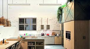 leroymerlin cuisine 3d cuisine 3d leroy merlin idaces de design maison faciles cuisine