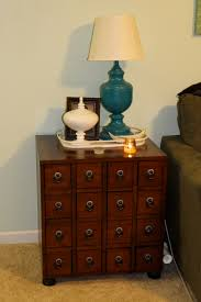 styling a living room side table u2022 charleston crafted