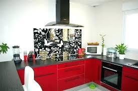 ikea cuisine abstrakt meuble cuisine ikea abstrakt blanc occasion idée de modèle de cuisine