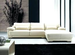 extra wide sectional sofa interior design for wide sectional couches of fascinating vrogue 47