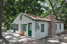 Cypress Creek Cottages Wimberley by Austin Cottage Texas Hill Country Reservations