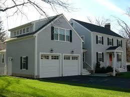 garage designer online online home addition designer garage designs decor gallery ideas