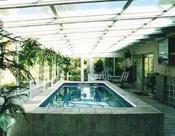 solarium sunroom solariums exercise room solarium plan sunroom additions