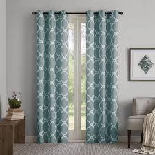 kohls bedroom curtains home design ideas