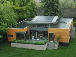 cargotecture recycled shipping container homes elemental green