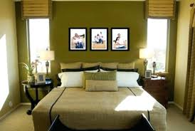 Design A Small Bedroom Cool Small Room Designs Mypaintings Info