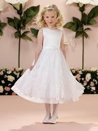 joan calabrese communion dresses joan calabrese for mon cheri 114341 joan calabrese for mon cheri the