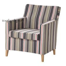 karlstad chair cover ikea karlstad armchair cover 28 images ikea karlstad armchair