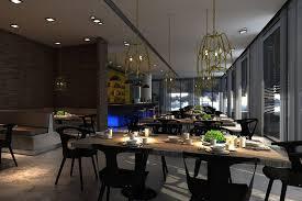hotel hospitality interior designers the ashleys