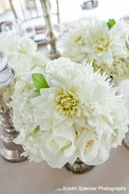 wedding flowers ri 72 best white wedding images on white weddings