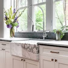 144 best i kitchen sinks i images on pinterest kitchen sinks