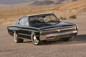 67 dodge charger rt dodge charger icon of all cars rod
