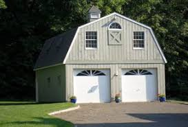 Gambrel Roof Garages by Gambrel Roof Ideas Design Accessories U0026 Pictures Zillow Digs