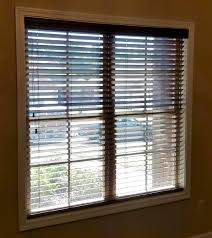Cheap 2 Inch Faux Wood Blinds 24 Best Wood Faux Wood Blinds Images On Pinterest Window