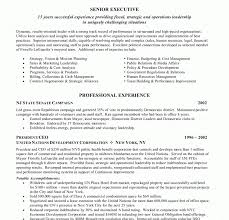 sle resume cost accounting managerial approaches to implementing unusual leadership resume sle first term 1pagexperience on