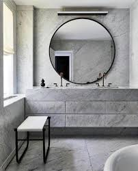 bathroom backsplash designs top 70 best bathroom backsplash ideas sink wall designs