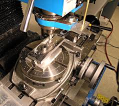 rotary table for milling machine rotary table accessories and tips