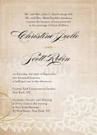 Spanish Wedding Invitation Wording Wedding Invitation Wording Spanish Wedding Invitation Wording In