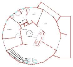 geodome house plans escortsea