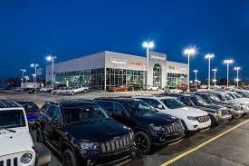dodge jeep ram dealership contact glenbrook dodge chrysler jeep car dealership