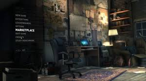 how to download and rise of the tomb raider pc cpy