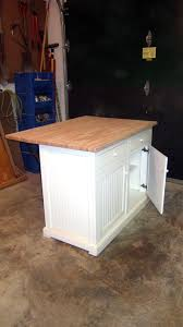 threshold kitchen island threshold movable kitchen islands ramuzi design ideas outstanding