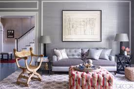 connecticut home interiors thom filicia connecticut home refined american interiors by thom