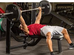 what should i be benching for my weight how wide should your bench press grip be