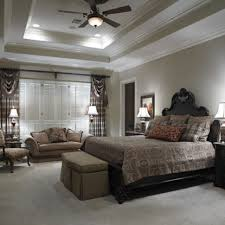 Storage Bedroom Bench Bedroom Superb Bedroom Tufted Bedroom Bench Fur Rug Toger In