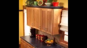 above kitchen cabinet ideas kitchen design astonishing kitchen cabinets wholesale kitchen