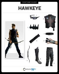halloween archer costume 10 archery halloween costumes we love