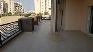 one bedroom apartment for sale in dubai 1 bedroom apartment to rent in remraam dubai land by al raea real