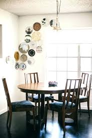 wall decor ideas for dining room dining room wall ideas contemporary style wall ideas for