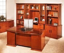 Office Furniture Decorating Ideas Home Office Furniture Designs Best 25 Modern Office Desk Ideas On