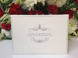 unique wedding card box custom hard cover wedding invitations wedding invitations cover