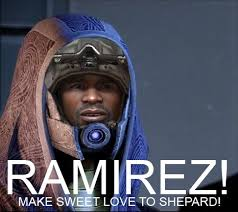 Ramirez Meme - omg you used my edit my life is complete 120504886 added by