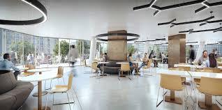 100 kb home design studio irvine vine realtor 44 best
