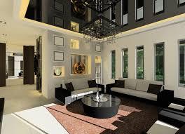 contemporary interior home design home design with various color ideas interior decorating