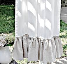 Cottage Kitchen Curtains by 73 Best Images About Curtains On Pinterest Window Treatments