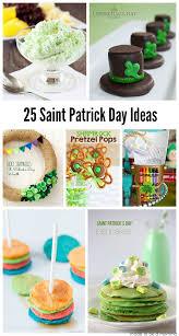 25 saint patricks day ideas made to be a momma