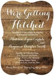 cheap rustic wedding invitations rustic wedding invitations cheap blueklip
