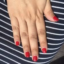 lulu u0027s nail spa u0026 boutique 54 photos u0026 101 reviews nail salons