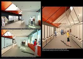 Shape In Interior Design Andeya Yadegari Interior Designer Portfolio