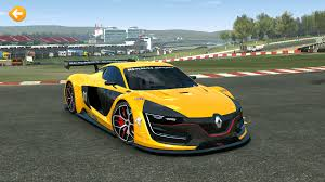 renault rs01 image renault sport rs01 png real racing 3 wiki fandom