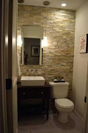 renovation bathroom ideas half bathroom remodeling ideas half bath remodeling bathroom