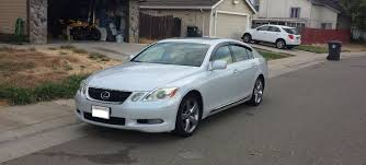 lexus is300 for sale inland empire 3gs 2006 gs 300 350 430 460 450h official rollcall welcome thread