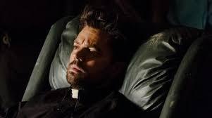 Seeking S01e02 Vodlocker Preacher Episodes Sidereel