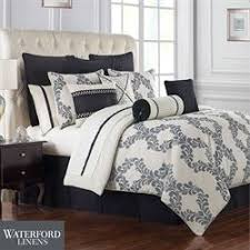 Bedspreads And Comforter Sets Comforters And Comforter Sets Touch Of Class