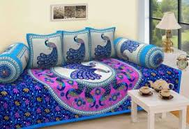 5 in 1 air sofa bed homeshop18 diwan sets buy diwan sets online at best price in india flipkart com